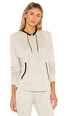 Marlon Fleece Sweatshirt Splits59 $77