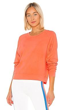 Tilda Sweatshirt Splits59 $69