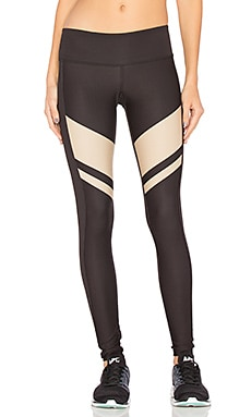 Arrow Legging