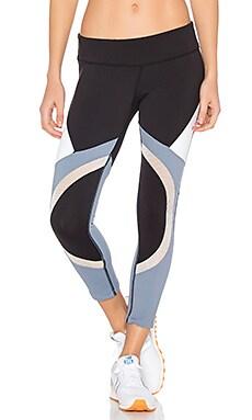 Divison Legging