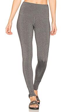 Essential Bardot Legging