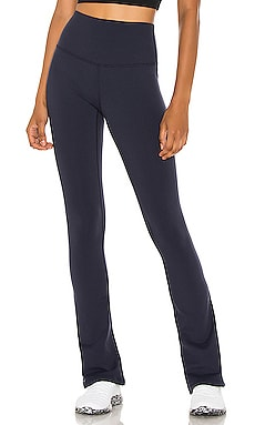 Raquel High Waist Legging Splits59 $98