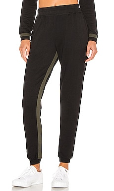 Billie Sweatpant Splits59 $108