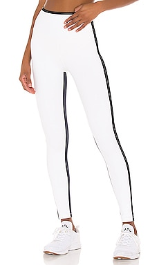 High Waist 7/8 Legging Splits59 $120