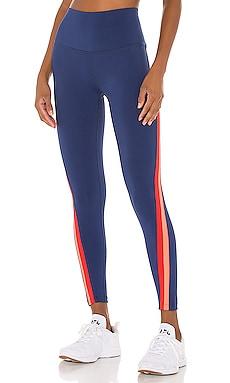 Olivia High Waist 7/8 Legging Splits59 $108