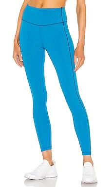 Tread Techflex 7/8 Legging Splits59 $68 (FINAL SALE)