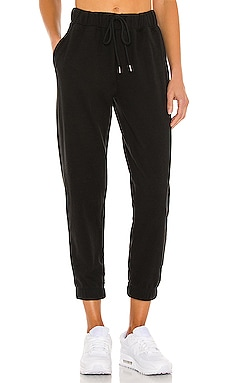 Franky French Terry Sweatpant Splits59 $128