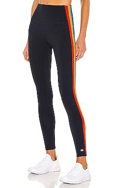 Bianca Techflex Full Length Legging Splits59 $124