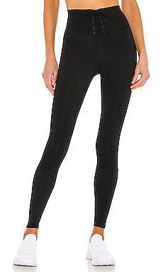 Glenda High Waist Techflex Full Length Legging Splits59 $94 Sustainable