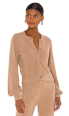 Melody Sweater Spiritual Gangster $128