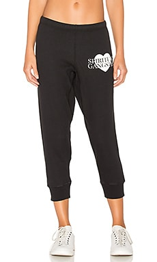 SG Love Mini Sweatpant