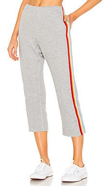 Perfect Harem Sweatpant Spiritual Gangster $118