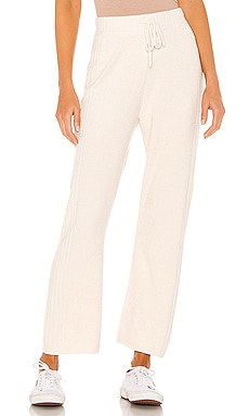 Serenity Sweater Pant Spiritual Gangster $118