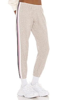 Perfect Sweatpant Spiritual Gangster $79