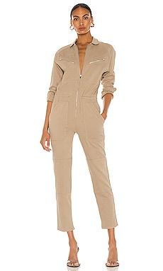 Flight Suit SPRWMN $495