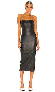 Tube Dress SPRWMN $1,275