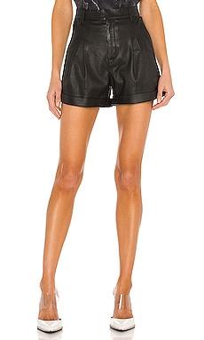Trouser Short SPRWMN $925