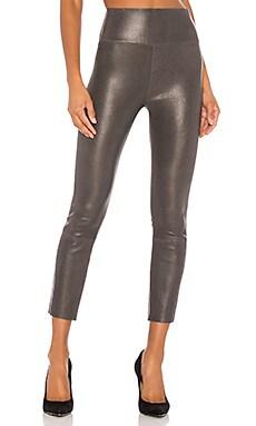 High Waist 3/4 Legging SPRWMN $850