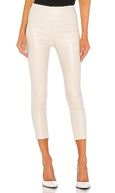 High Waist 3/4 Legging SPRWMN $850