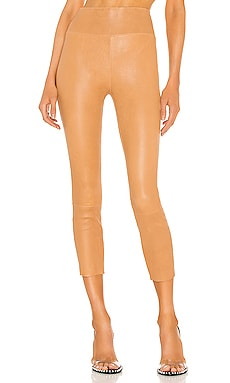 Capri Legging SPRWMN $850 BEST SELLER