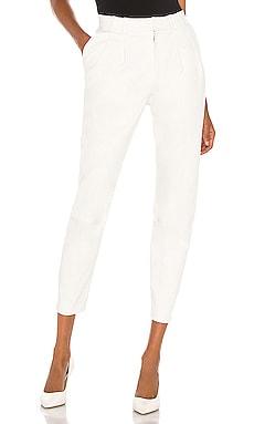 Trouser Pant SPRWMN $1,375