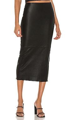 X REVOLVE Tube Skirt SPRWMN $875