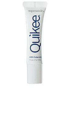Quikee On-The-Go Whitening supersmile $18