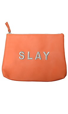 Slay Bag Secret Service Beauty $24