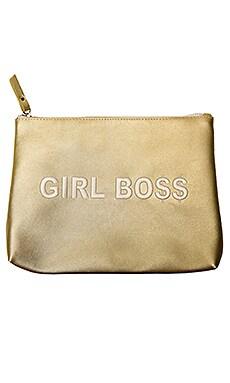 Girl Boss Bag