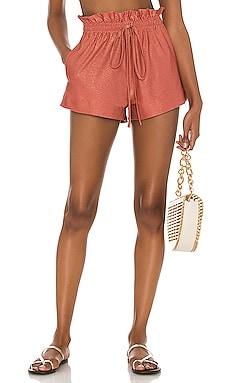 Lambada Shorts Shani Shemer $190