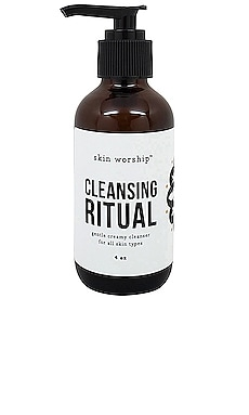 Cleansing Ritual skin worship $22 BEST SELLER