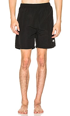 Stock Water Short Stussy $55