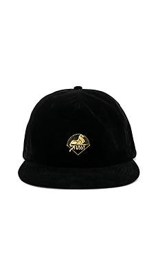 Шляпа - Stussy
