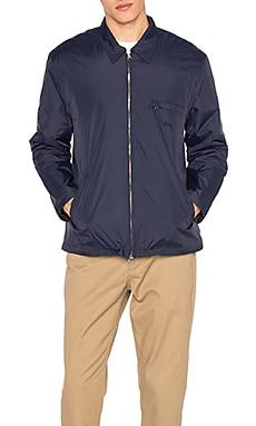 Куртка bing - Stussy 115311