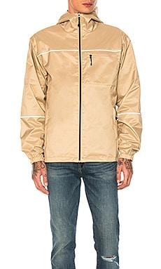 3M Ripstop Jacket