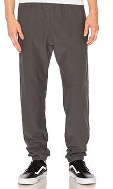 OD Stock Pants