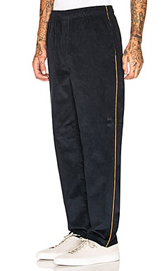 Side Piping Cord Pant Stussy $71