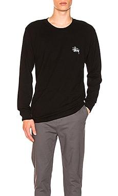 BASIC STUSSY 티셔츠 Stussy $42