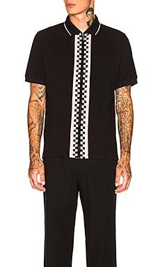 Men Shirts Sleeve For Long Stussy amp; Hoodies TwqxFgH8
