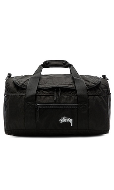 Stock Duffle Bag Stussy $75