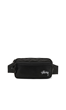 Stock Side Bag Stussy $66