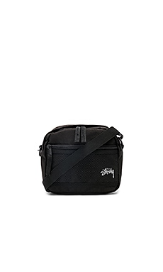 Stock Pouch Stussy $65