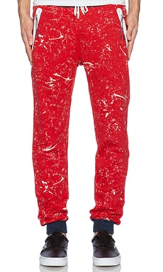 PANTALON SWEAT VAIL SWEATPANTS