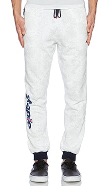 PANTALON SWEAT BMX SWEATPANT