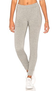 Viscose Fleece Sweatpant
