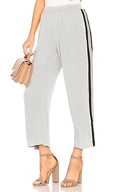 Washed Rayon Pant Stateside $49