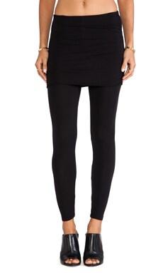 Stateside Legging in Black