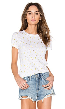 CAMISETA BIRDS OF PARADISE