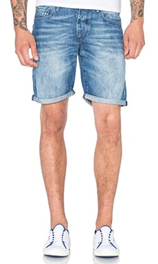 Шорты raiston - Scotch & Soda 128559-16- SSMD-87