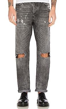 Облегающие джинсы dean - Scotch & Soda